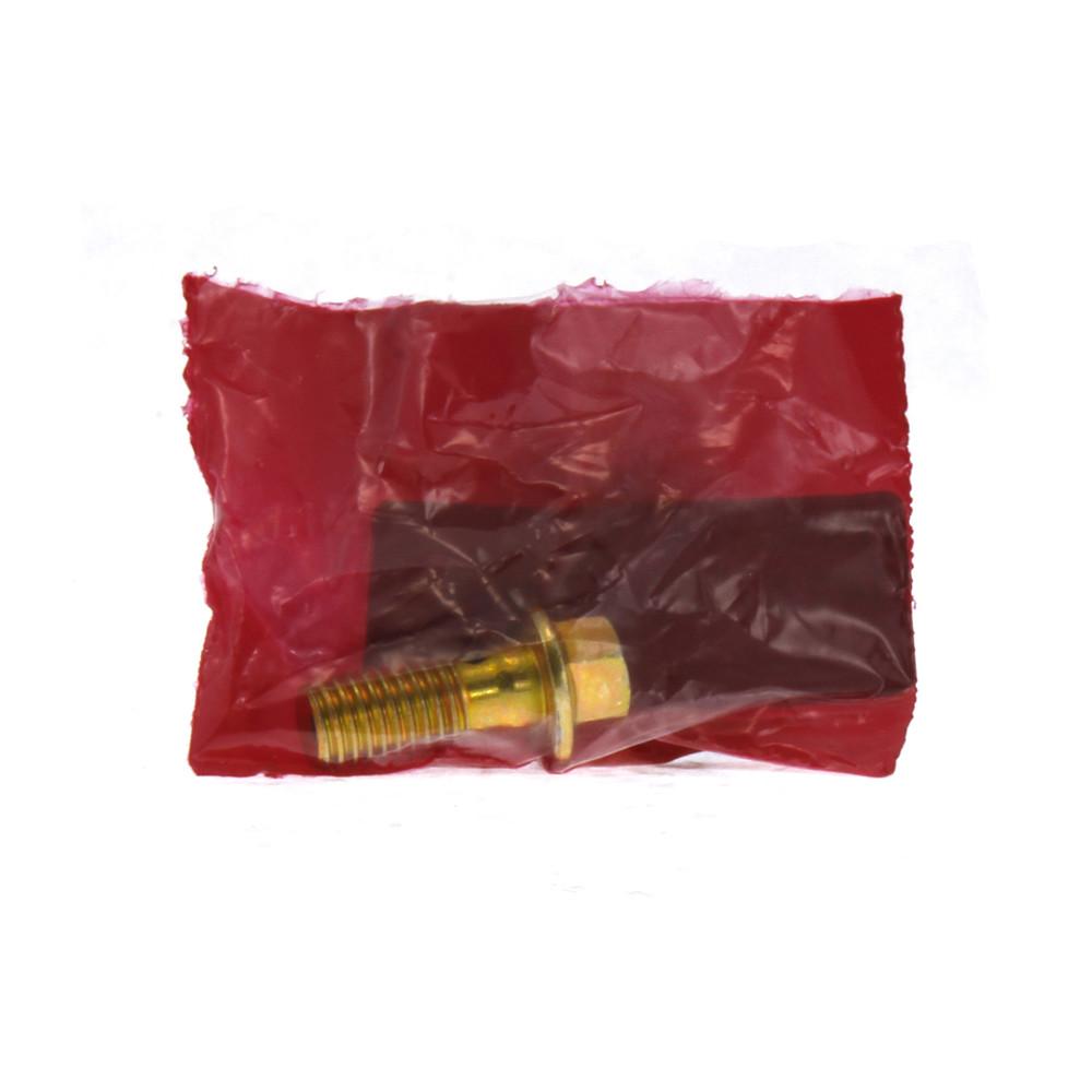 CENTRIC PARTS - Premium Semi-Loaded Caliper - CEC 141.61054