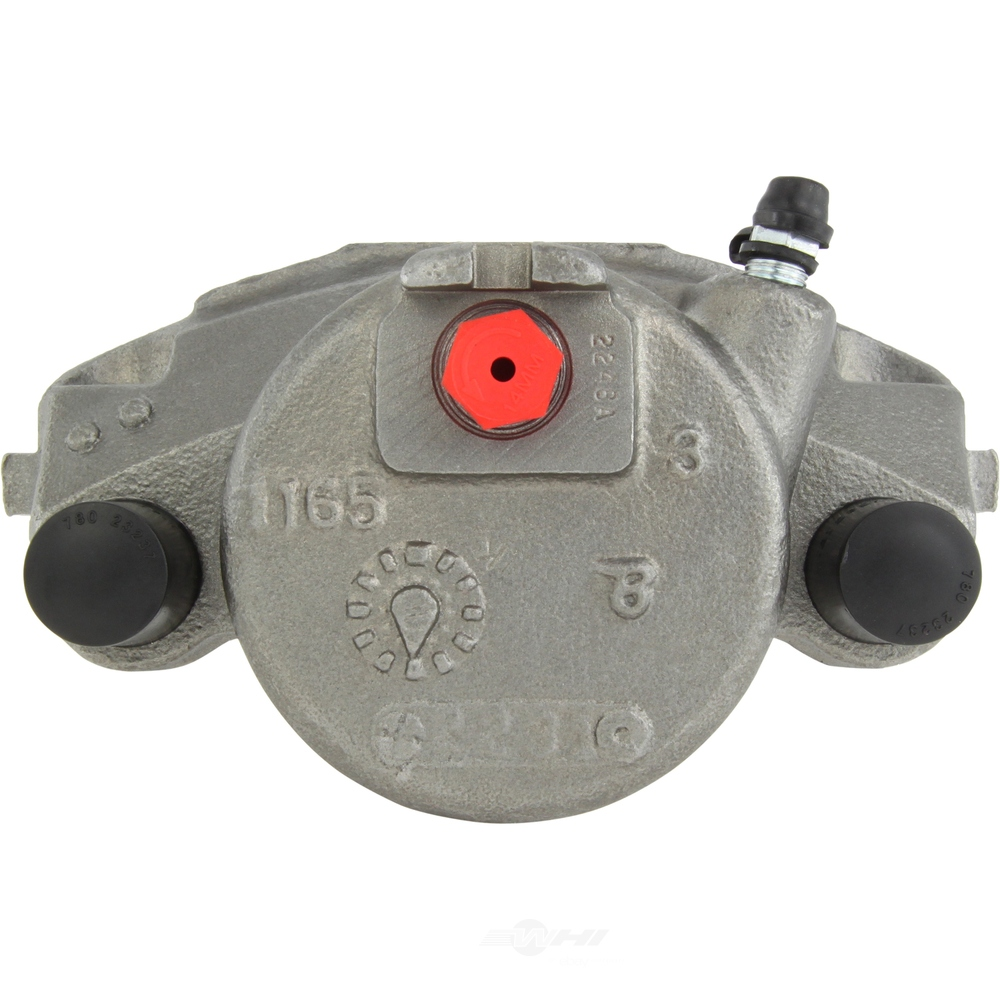 CENTRIC PARTS - Premium Semi-Loaded Caliper - CEC 141.61055