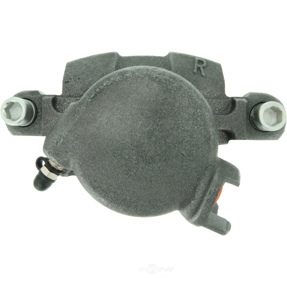 CENTRIC PARTS - Premium Semi-Loaded Caliper - CEC 141.62065