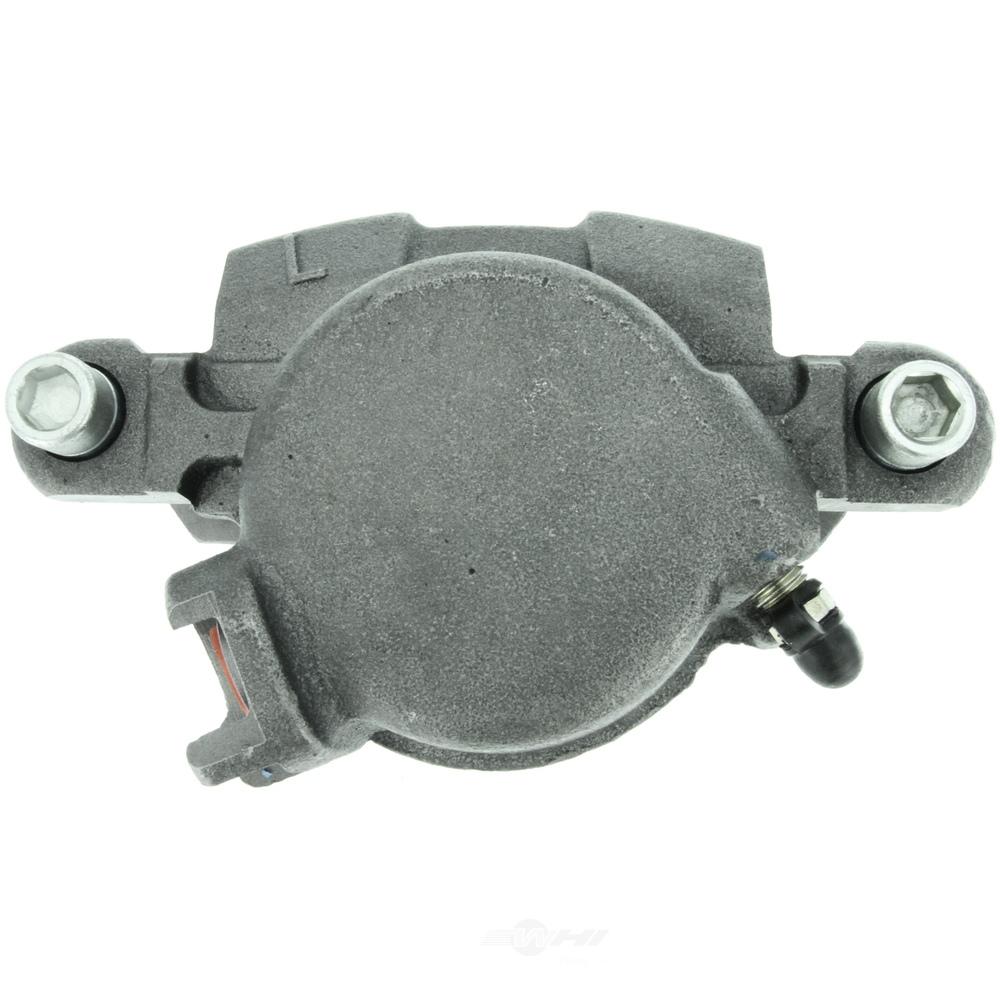 CENTRIC PARTS - Premium Semi-Loaded Caliper - CEC 141.62066