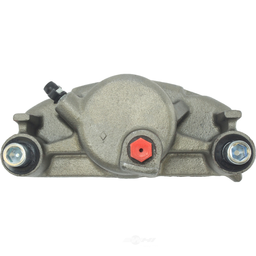 CENTRIC PARTS - Premium Semi-Loaded Caliper - CEC 141.62105