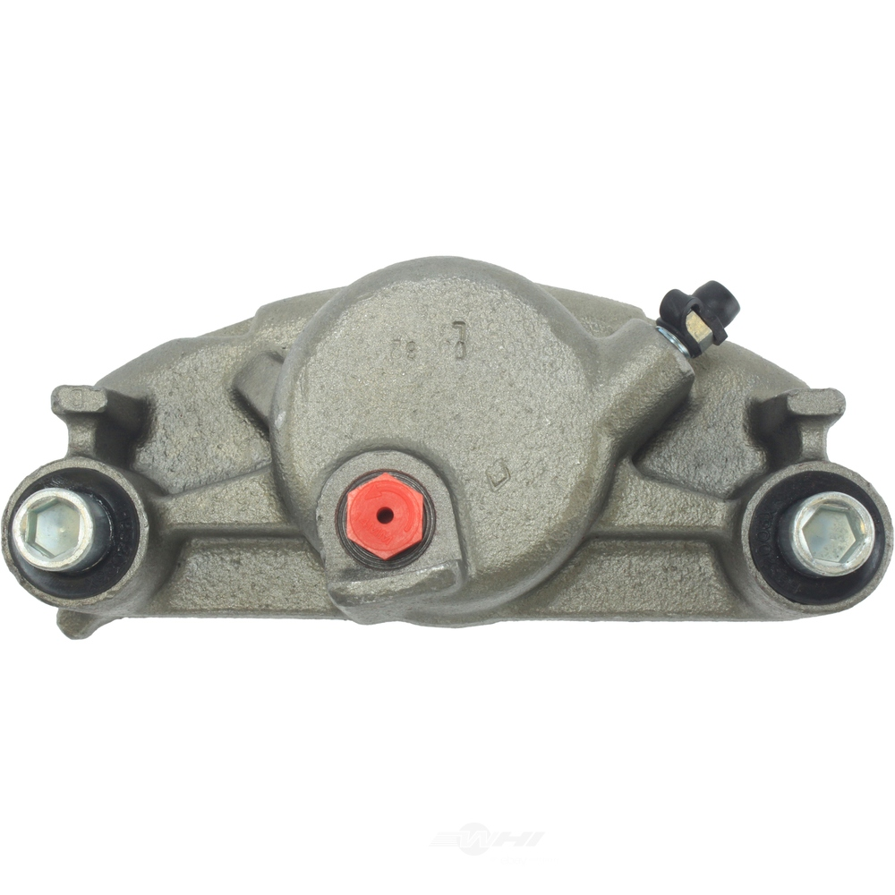 CENTRIC PARTS - Premium Semi-Loaded Caliper - CEC 141.62106