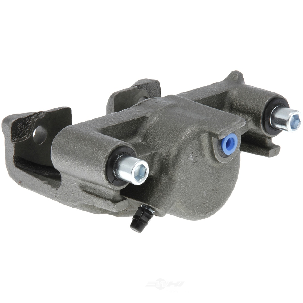 CENTRIC PARTS - Premium Semi-Loaded Caliper (Front Right) - CEC 141.62106