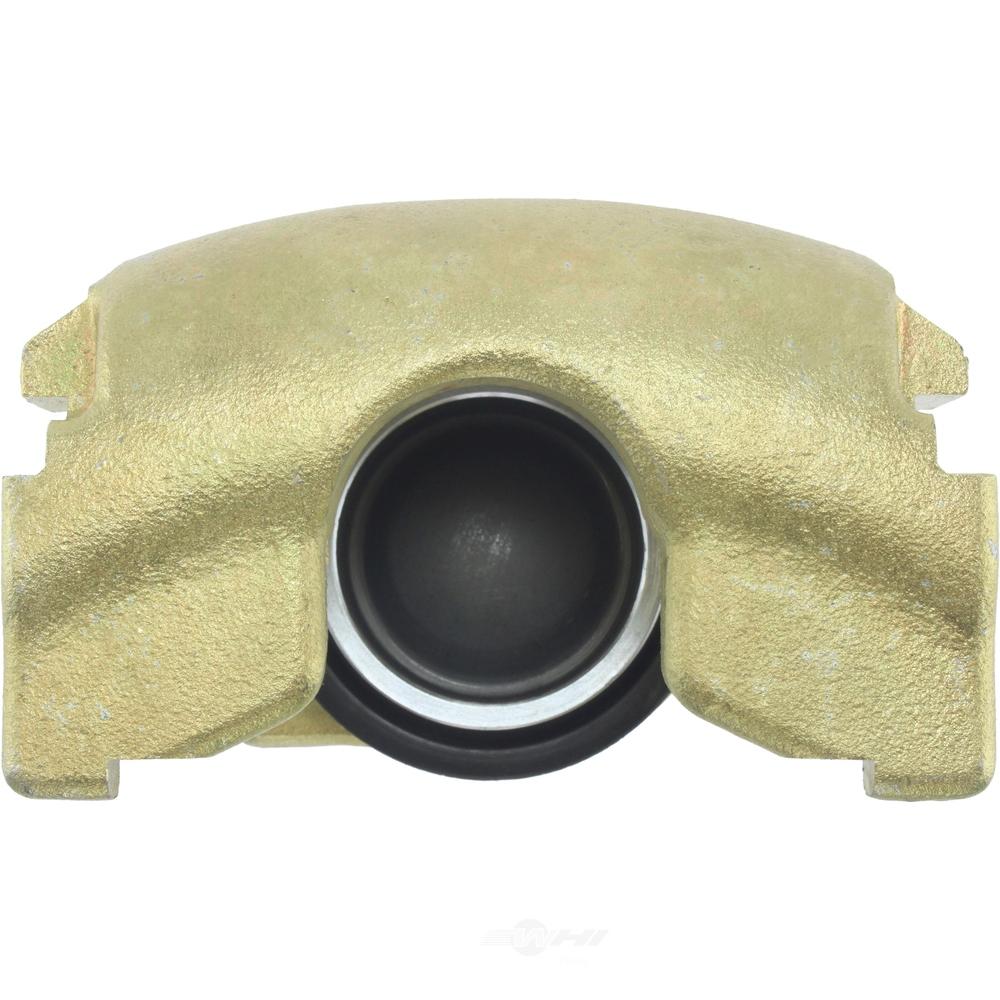 CENTRIC PARTS - Premium Semi-Loaded Caliper-Preferred - CEC 141.63017