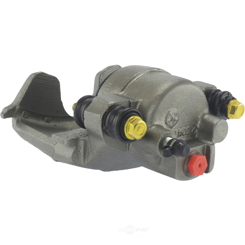 CENTRIC PARTS - Premium Semi-Loaded Caliper - CEC 141.63051