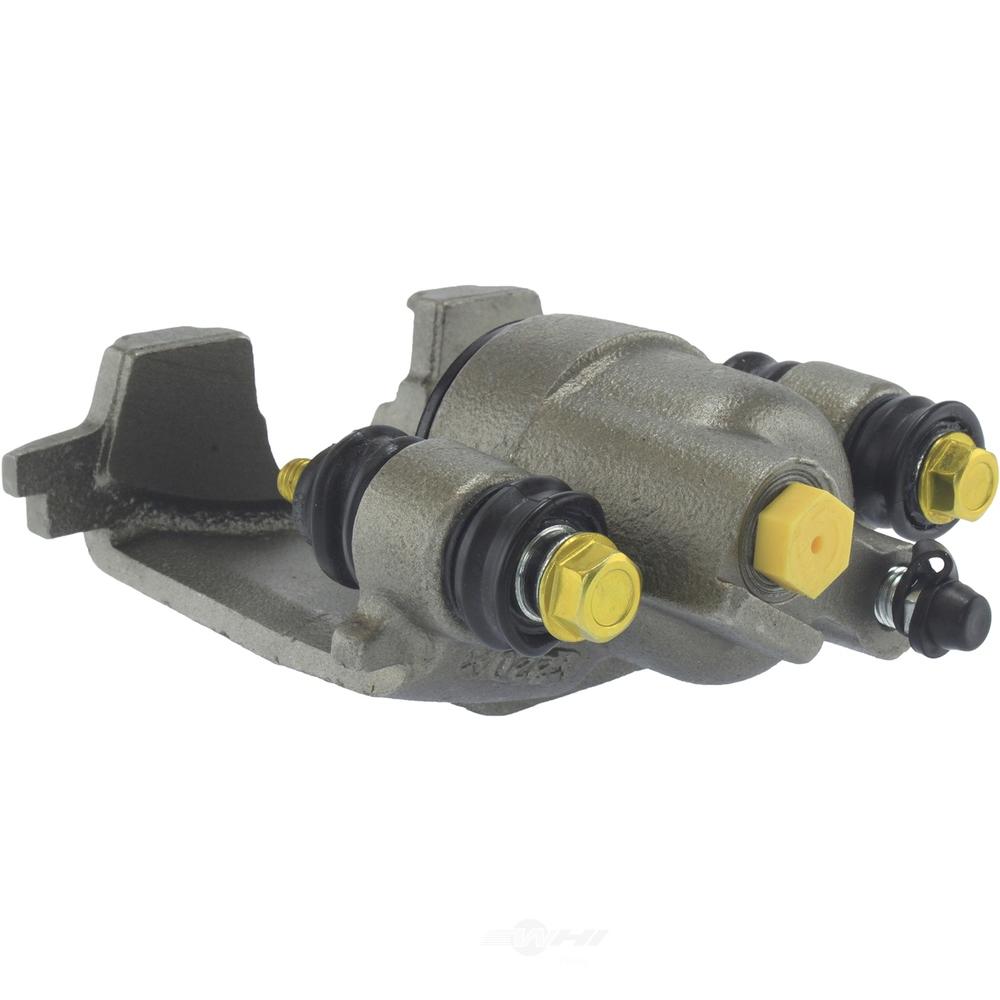 CENTRIC PARTS - Premium Semi-Loaded Caliper-Preferred (Rear Right) - CEC 141.63515