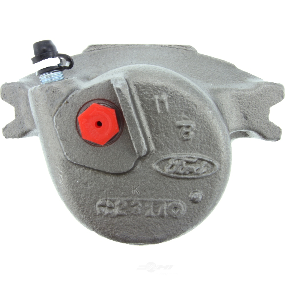 CENTRIC PARTS - Premium Semi-Loaded Caliper - CEC 141.65009