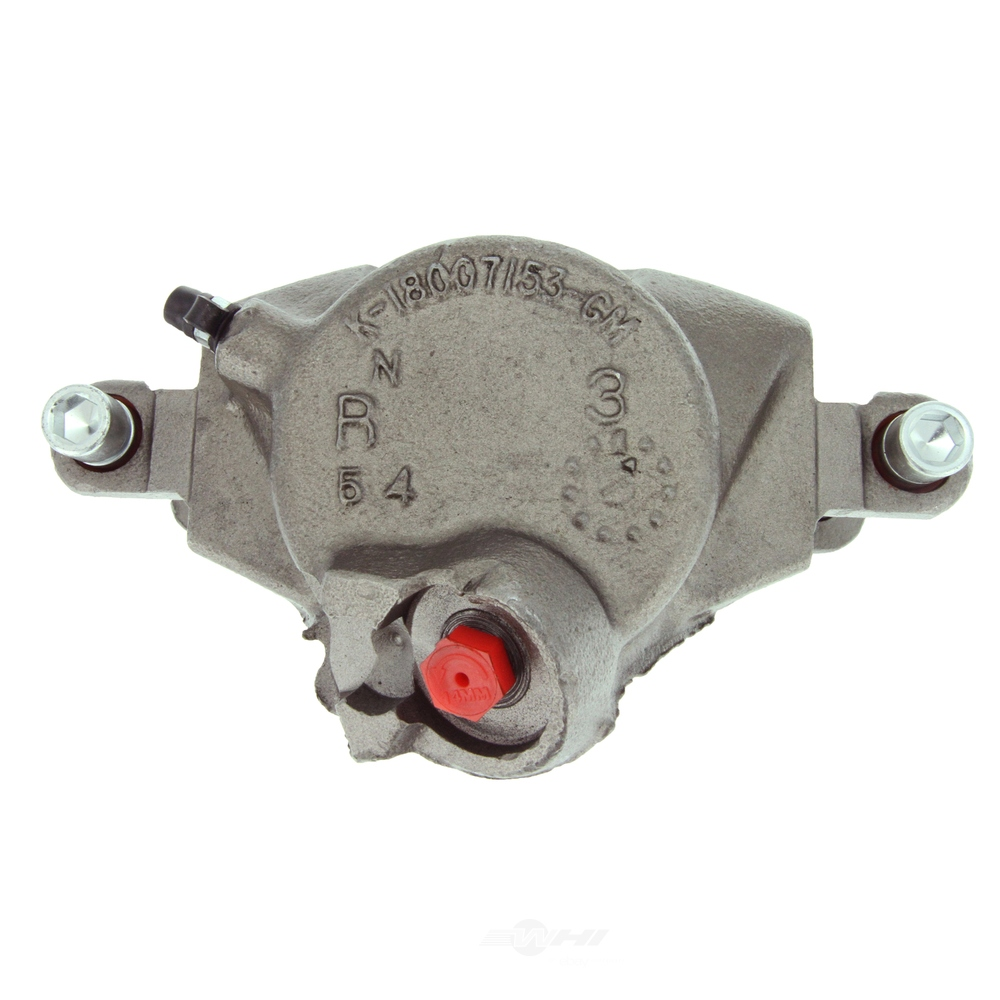 CENTRIC PARTS - Premium Semi-Loaded Caliper - CEC 141.66001