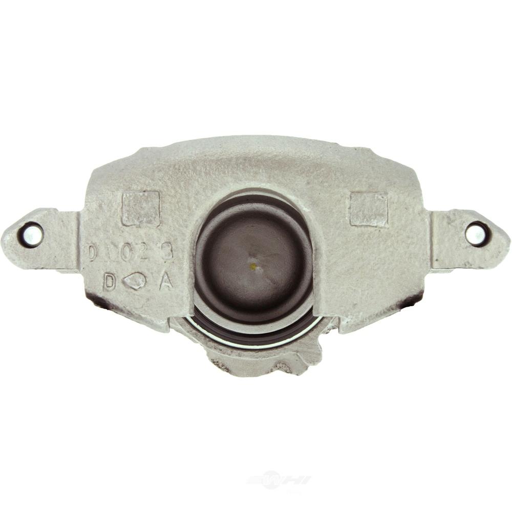 CENTRIC PARTS - Premium Semi-Loaded Caliper - CEC 141.66001