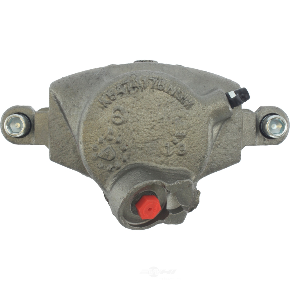 CENTRIC PARTS - Premium Semi-Loaded Caliper - CEC 141.66002