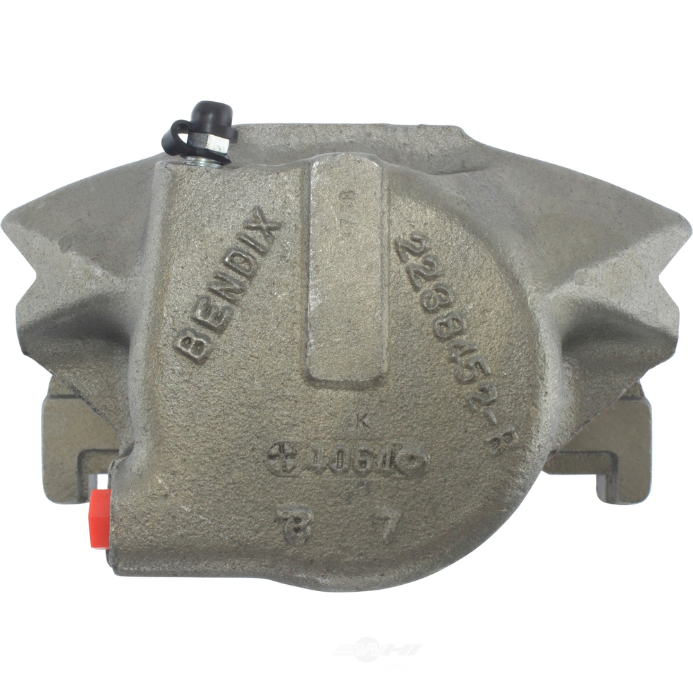 CENTRIC PARTS - Premium Semi-Loaded Caliper-Preferred - CEC 141.66009