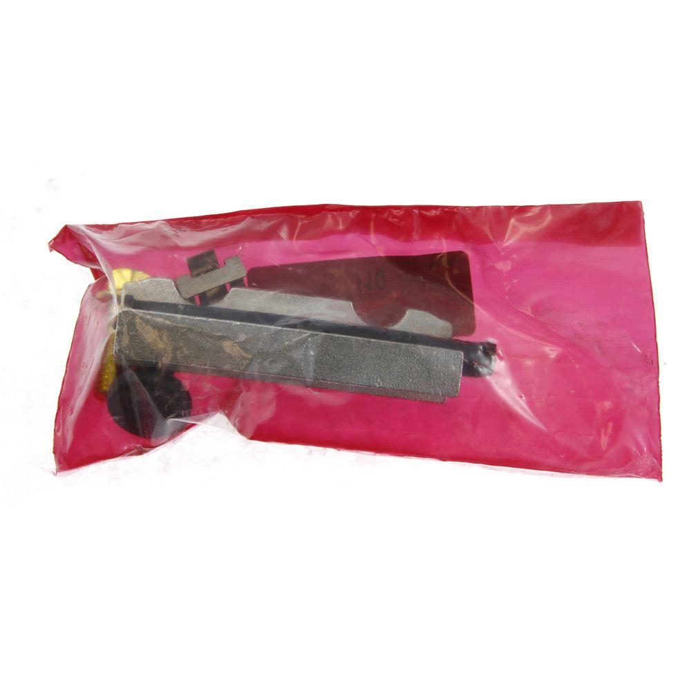 CENTRIC PARTS - Premium Semi-Loaded Caliper - CEC 141.66010