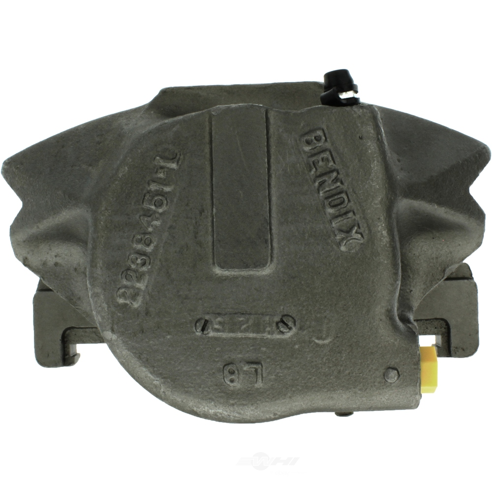 CENTRIC PARTS - Premium Semi-Loaded Caliper-Preferred - CEC 141.66012