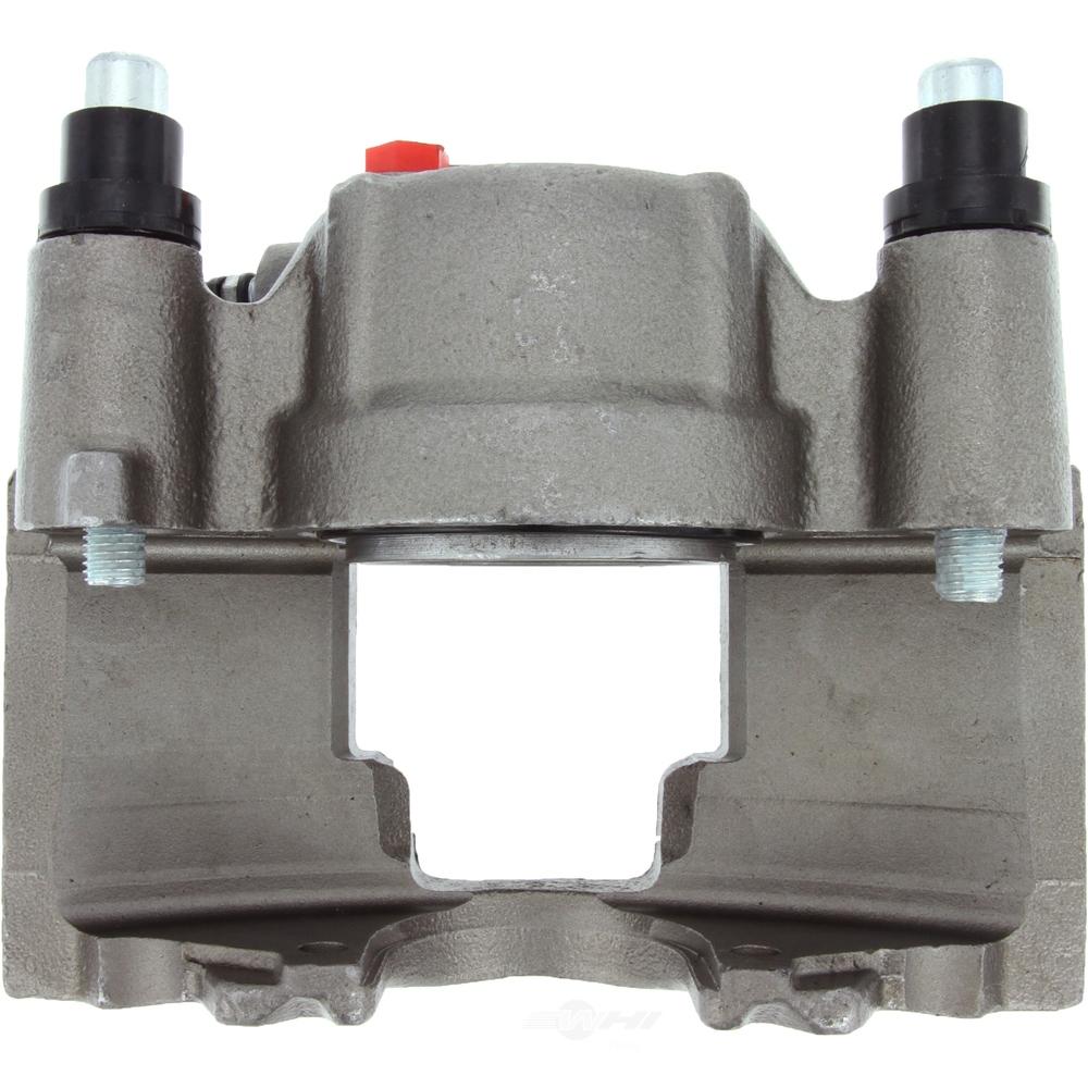 CENTRIC PARTS - Premium Semi-Loaded Caliper (Front Right) - CEC 141.66017