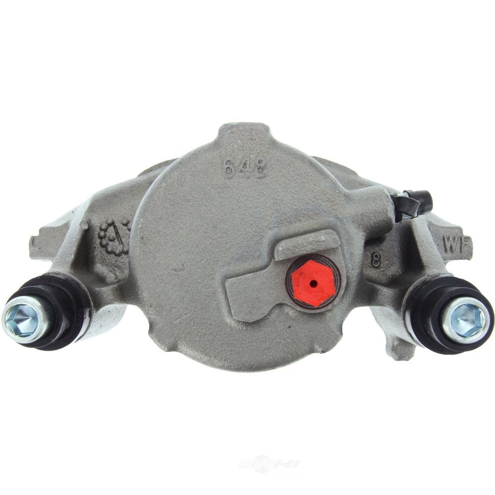 CENTRIC PARTS - Premium Semi-Loaded Caliper - CEC 141.66018