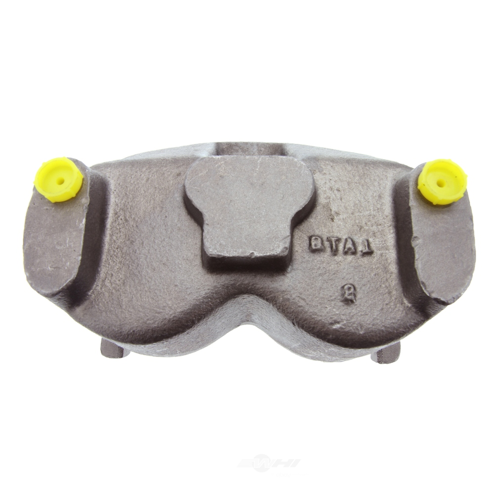 CENTRIC PARTS - Premium Semi-Loaded Caliper-Preferred - CEC 141.70001