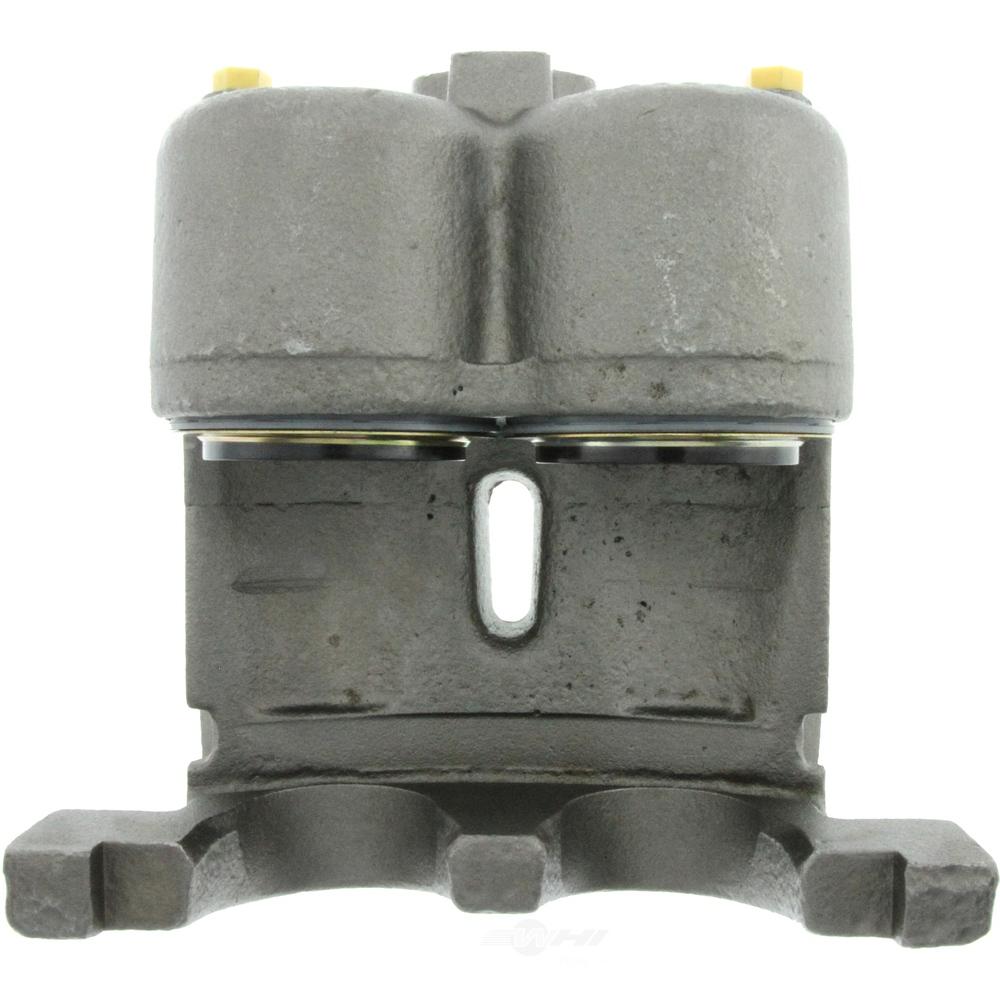 CENTRIC PARTS - Premium Semi-Loaded Caliper-Preferred - CEC 141.80003