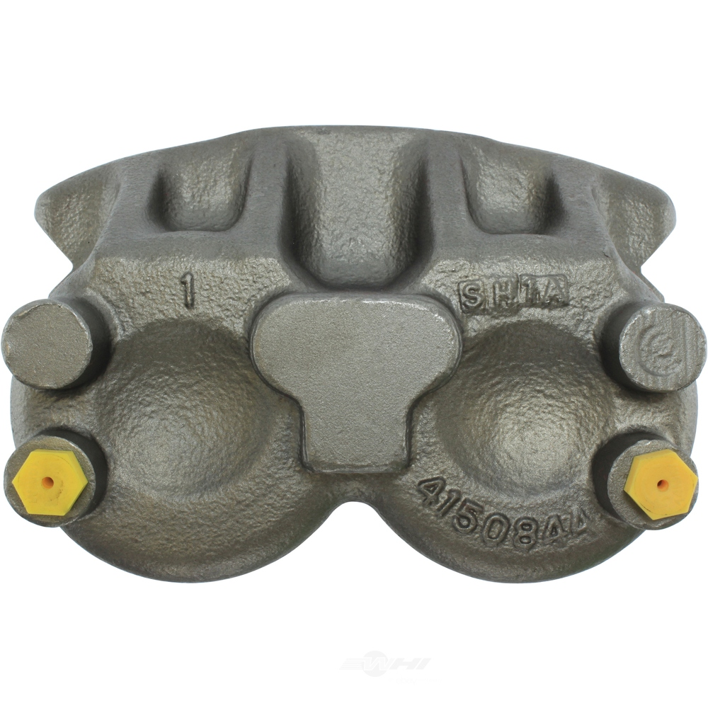 CENTRIC PARTS - Premium Semi-Loaded Caliper-Preferred - CEC 141.83001