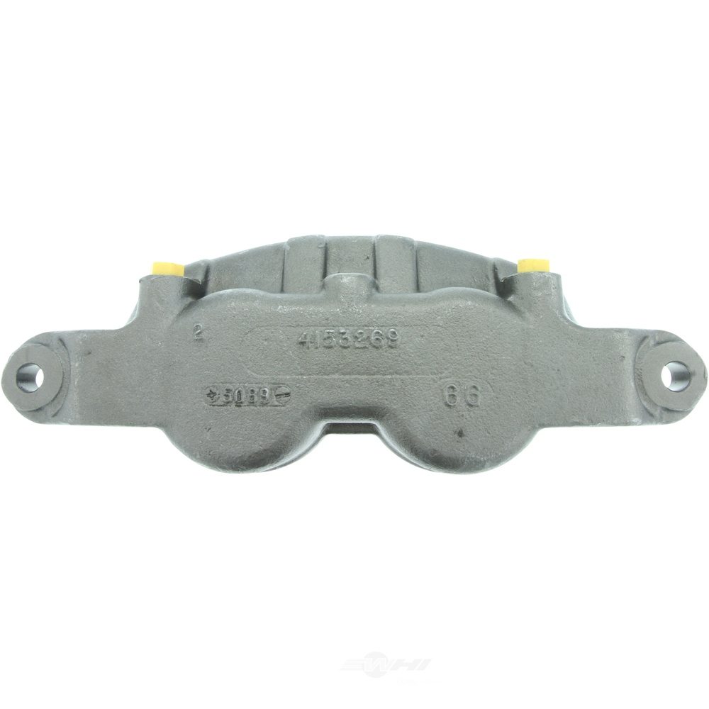 CENTRIC PARTS - Premium Semi-Loaded Caliper (Front Left) - CEC 141.83003