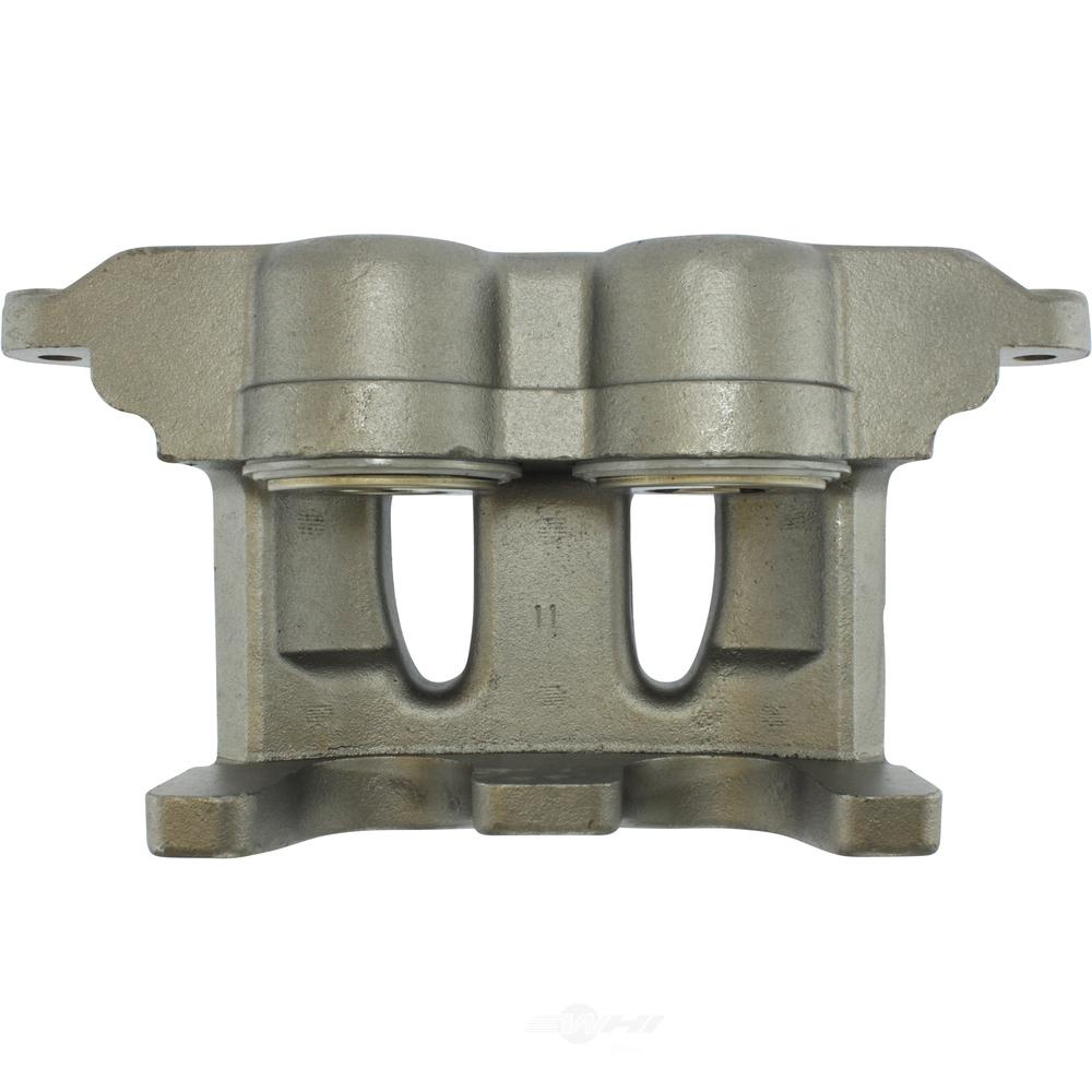 CENTRIC PARTS - Premium Semi-Loaded Caliper - CEC 141.83003