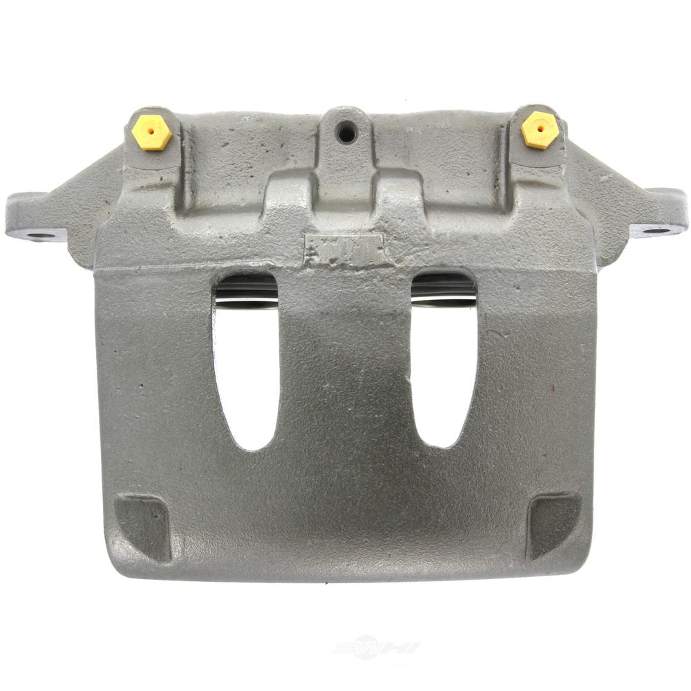 CENTRIC PARTS - Premium Semi-Loaded Caliper - CEC 141.83005