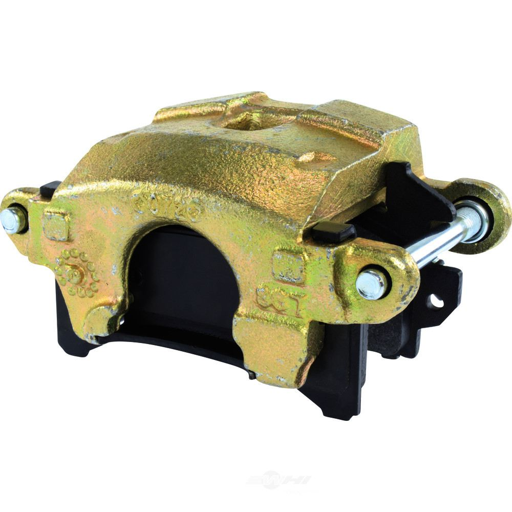 CENTRIC PARTS - Posi-Quiet Loaded Caliper-Preferred - CEC 142.62065