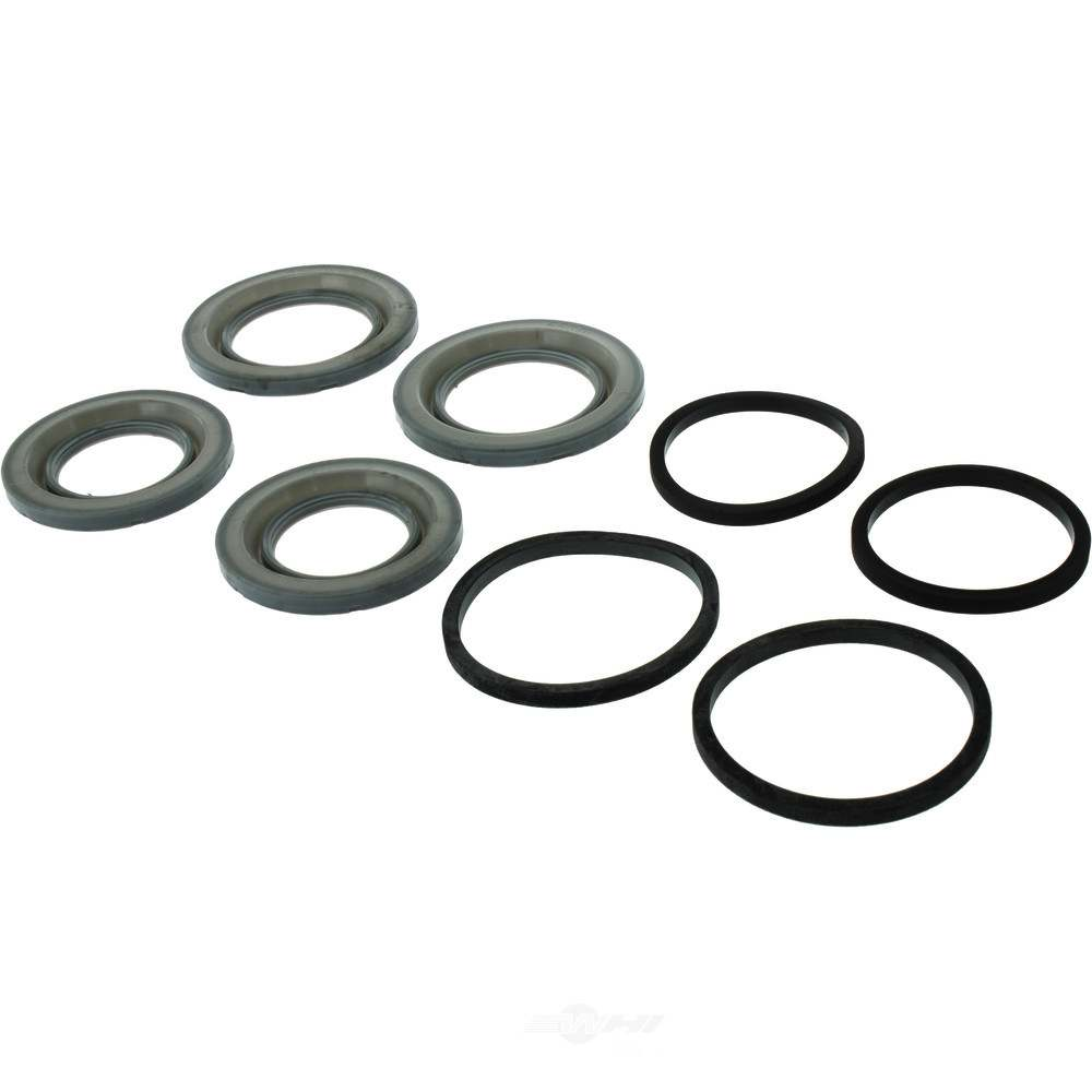 CENTRIC PARTS - Brake Caliper Repair Kit - CEC 143.03004
