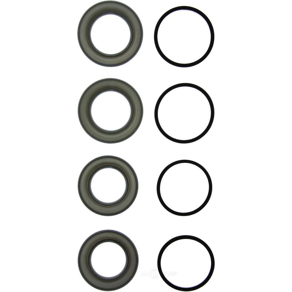 CENTRIC PARTS - Brake Caliper Repair Kit (Front) - CEC 143.03005