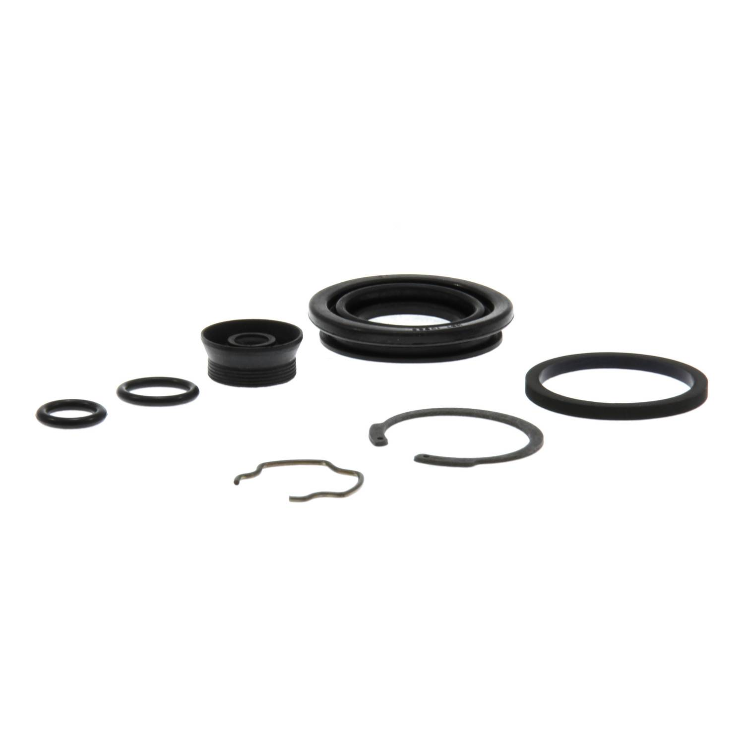 CENTRIC PARTS - Brake Caliper Repair Kit - CEC 143.04005
