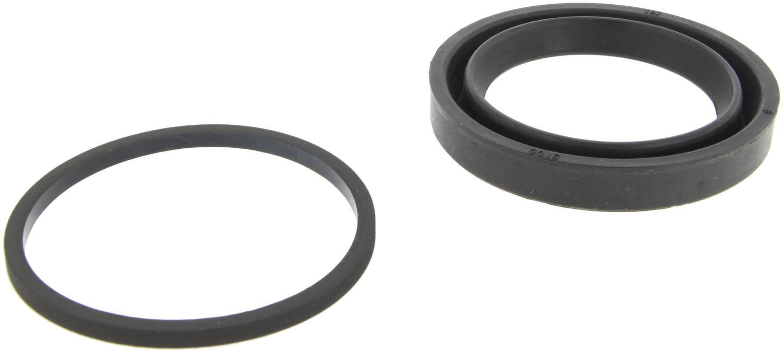 CENTRIC PARTS - Brake Caliper Repair Kit (Front) - CEC 143.04006