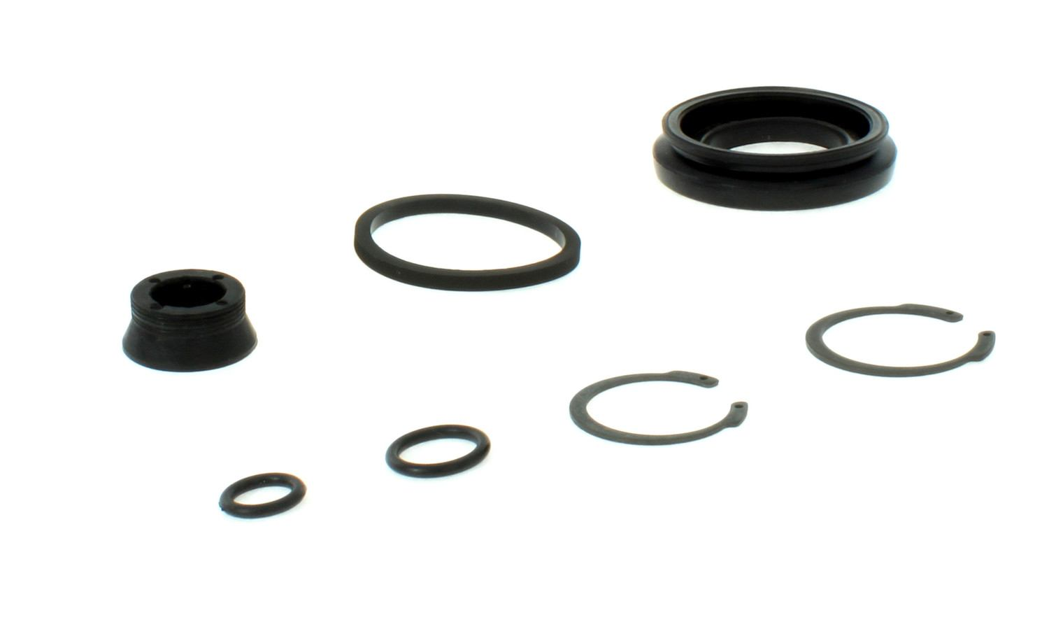 CENTRIC PARTS - Brake Caliper Repair Kit - CEC 143.04007