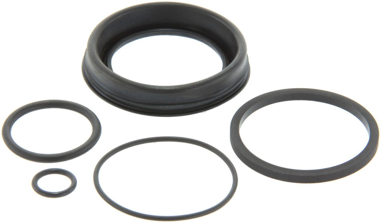 CENTRIC PARTS - Brake Caliper Repair Kit - CEC 143.06001