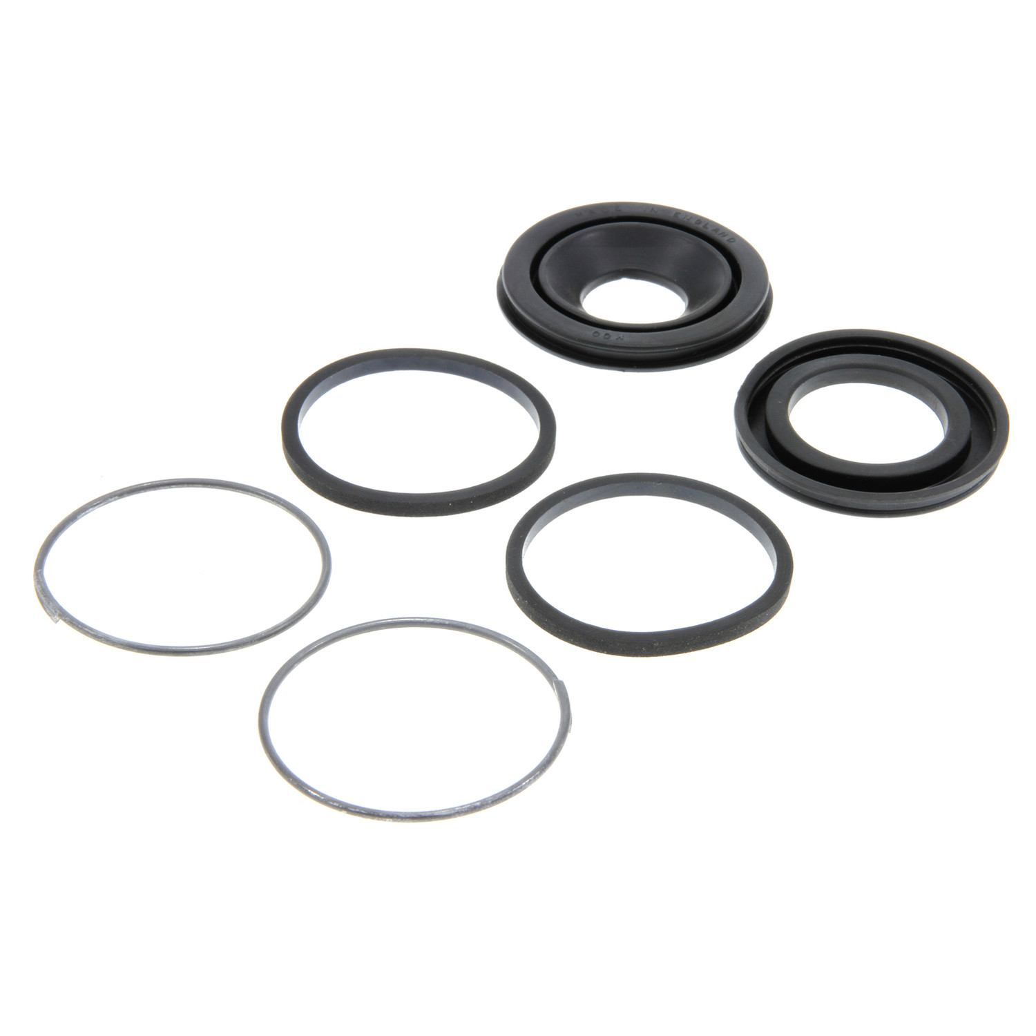 CENTRIC PARTS - Brake Caliper Repair Kit - CEC 143.10000