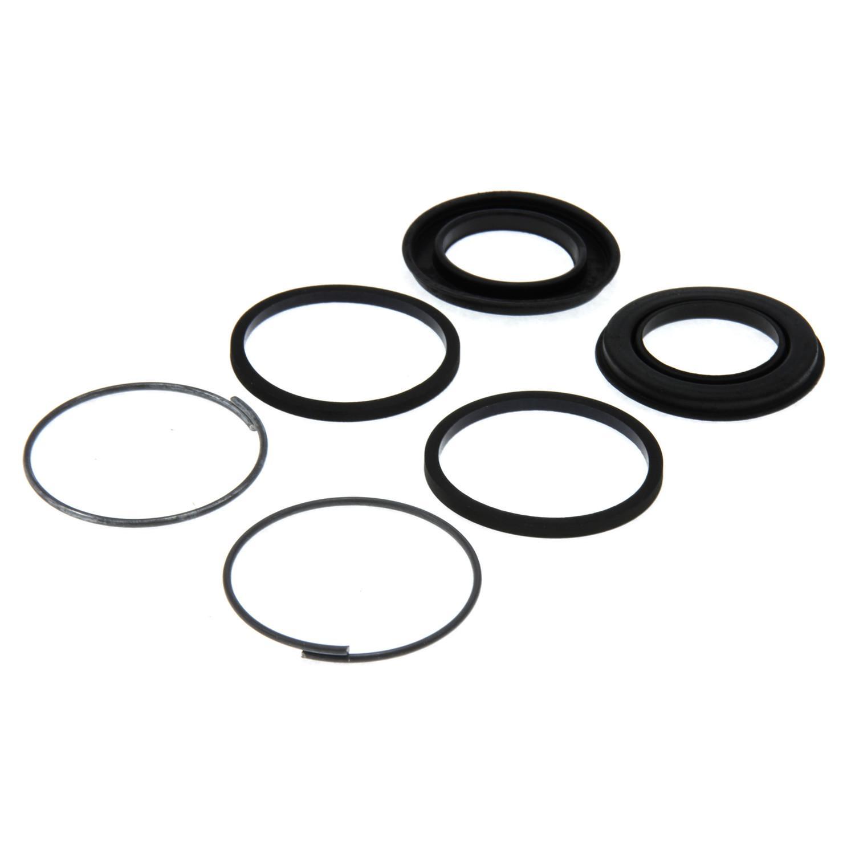 CENTRIC PARTS - Brake Caliper Repair Kit - CEC 143.20002