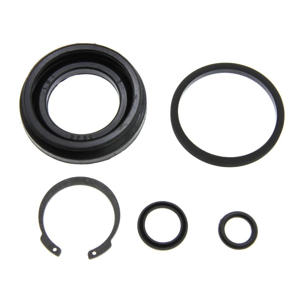 CENTRIC PARTS - Brake Caliper Repair Kit (Rear) - CEC 143.33007