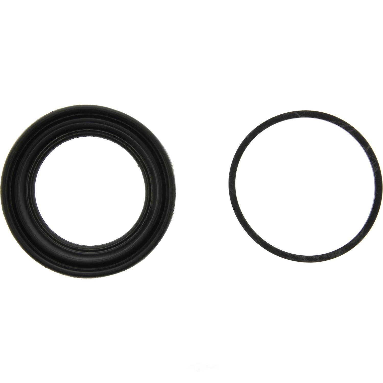 Centric Parts Brake Caliper Rebuild Kit 143.33017