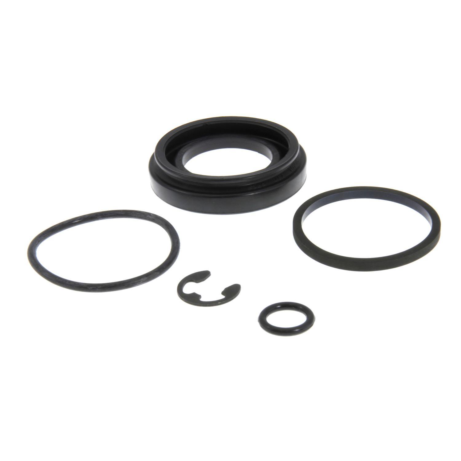 CENTRIC PARTS - Brake Caliper Repair Kit (Rear) - CEC 143.33029