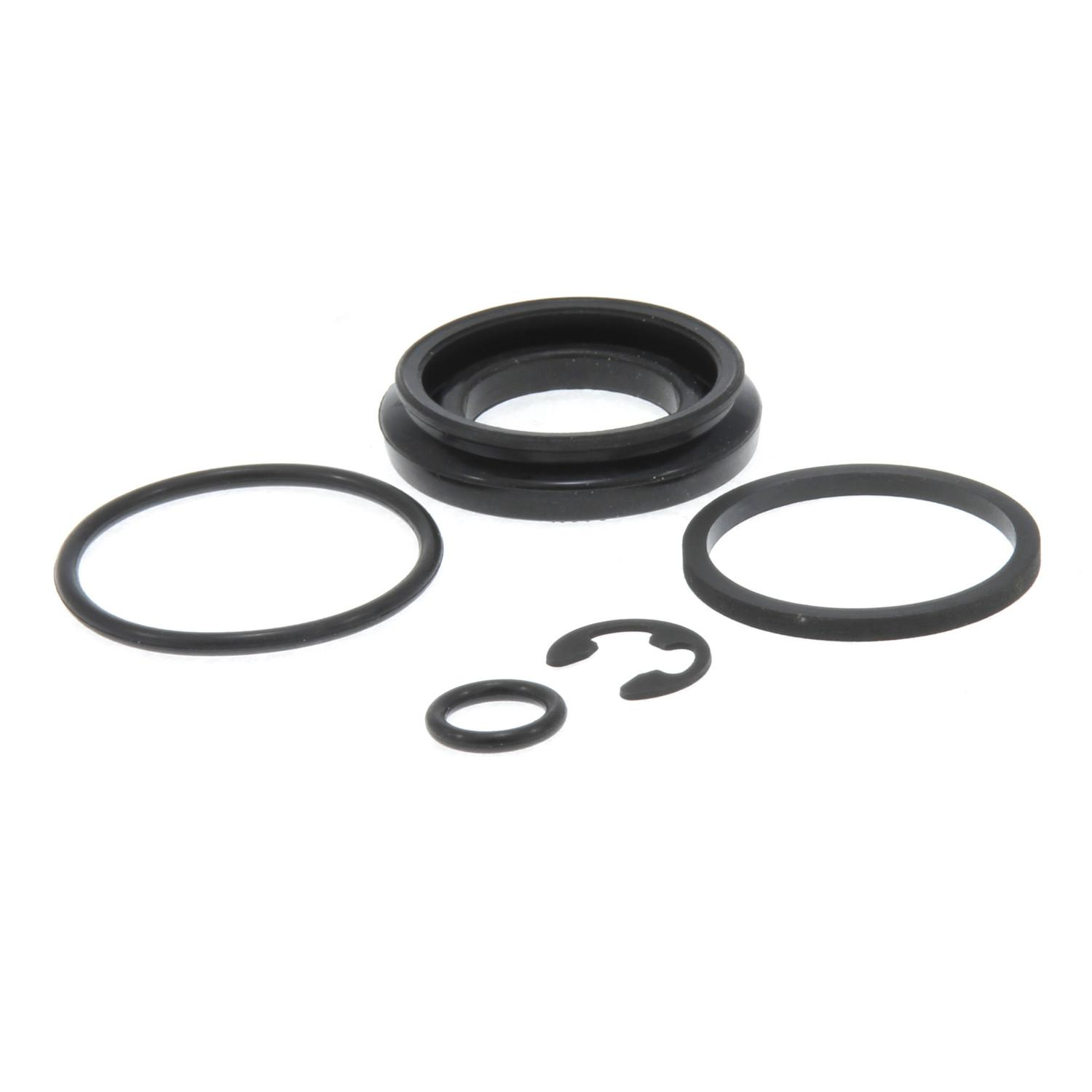 CENTRIC PARTS - Brake Caliper Repair Kit (Rear) - CEC 143.33039