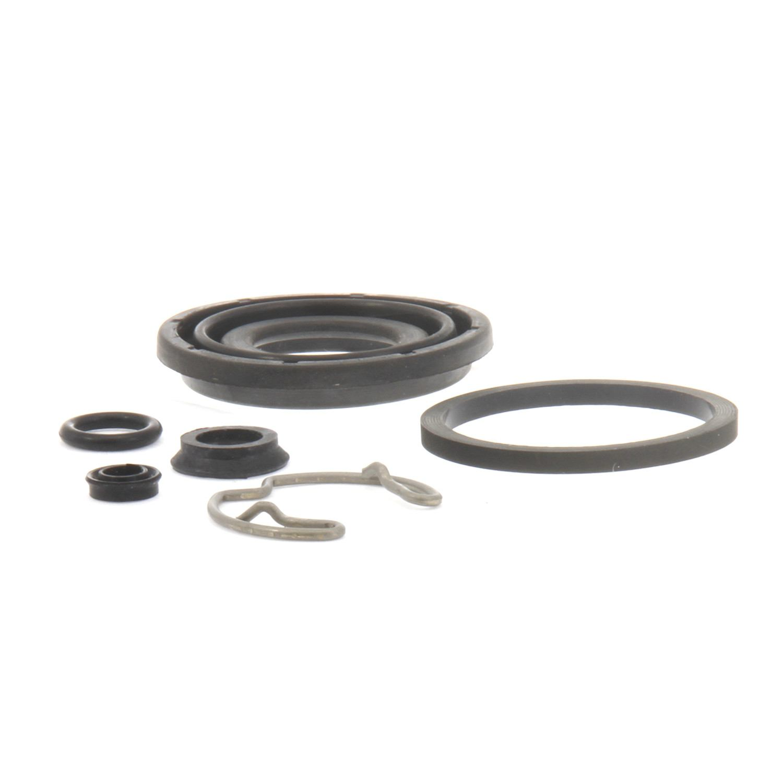 CENTRIC PARTS - Brake Caliper Repair Kit (Rear) - CEC 143.33042