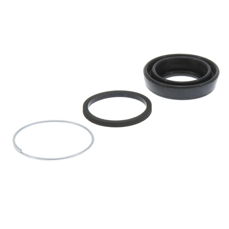 CENTRIC PARTS - Brake Caliper Repair Kit (Rear) - CEC 143.34000