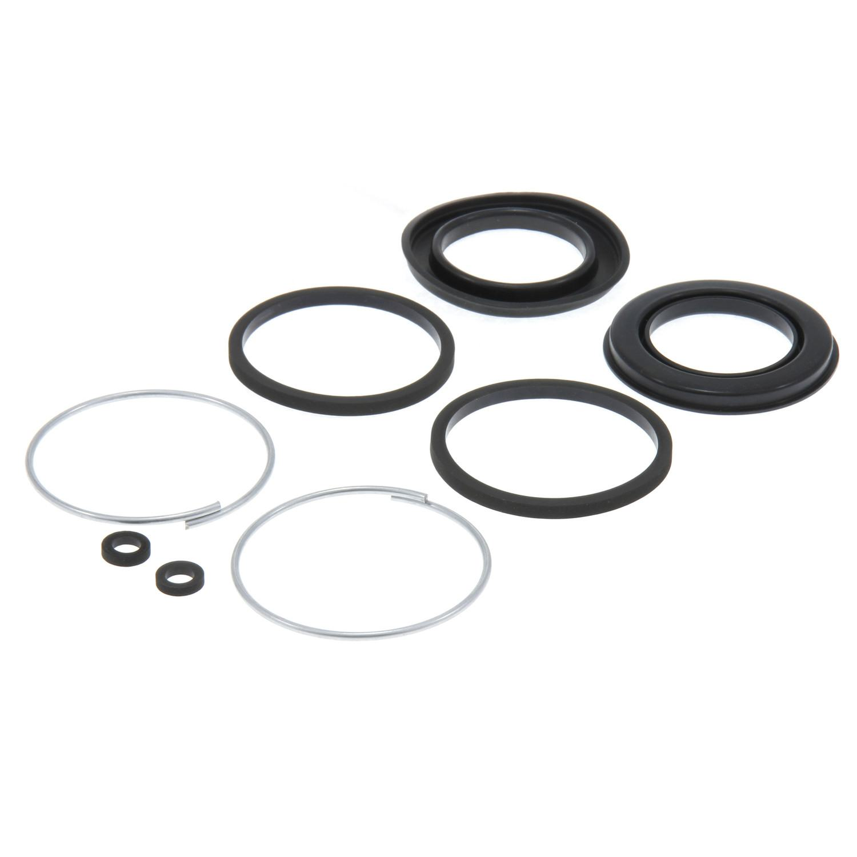 CENTRIC PARTS - Brake Caliper Repair Kit (Front) - CEC 143.34003