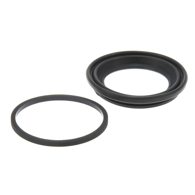 CENTRIC PARTS - Brake Caliper Repair Kit - CEC 143.34006