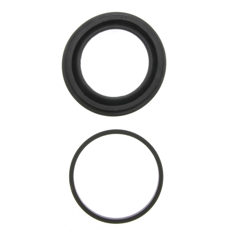 CENTRIC PARTS - Brake Caliper Repair Kit (Front) - CEC 143.34006