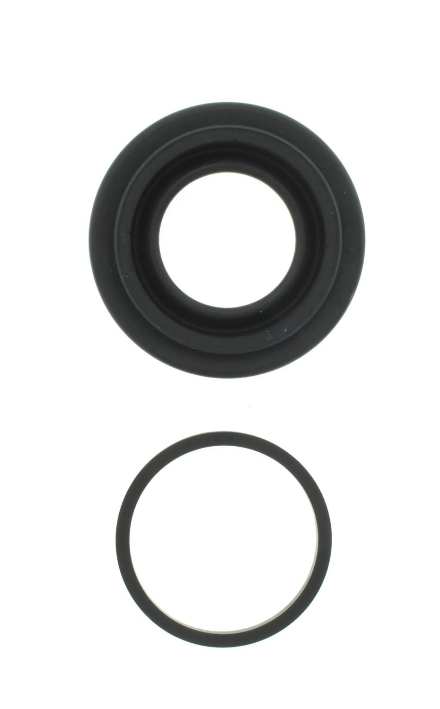 CENTRIC PARTS - Brake Caliper Repair Kit (Rear) - CEC 143.34012