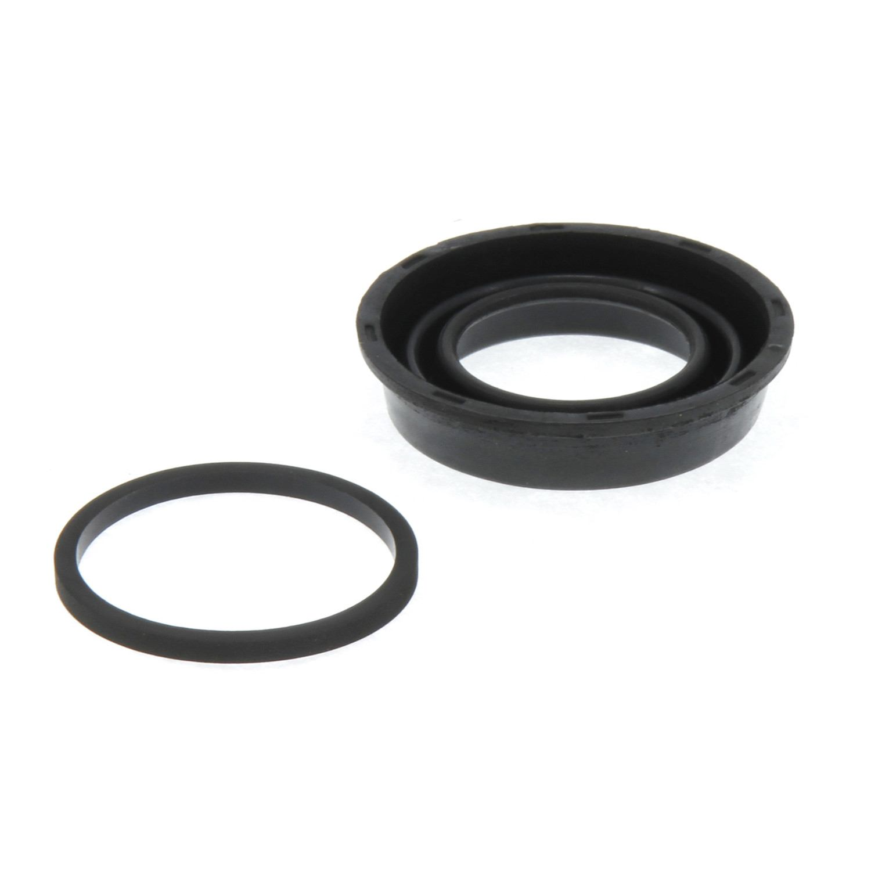 CENTRIC PARTS - Brake Caliper Repair Kit (Rear) - CEC 143.34018