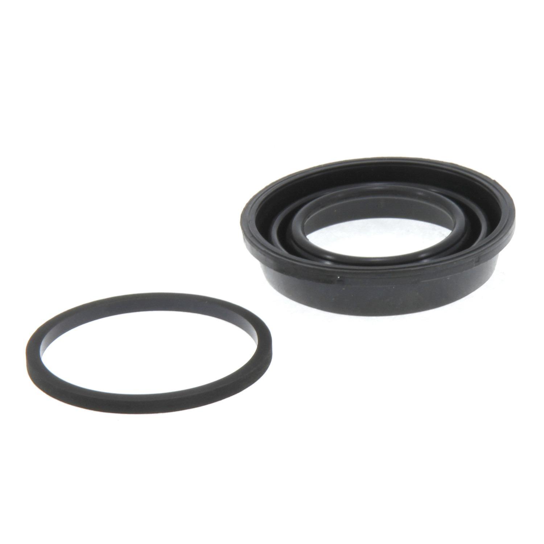 CENTRIC PARTS - Centric Premium Brake Caliper Repair Kits (Rear) - CEC 143.34029