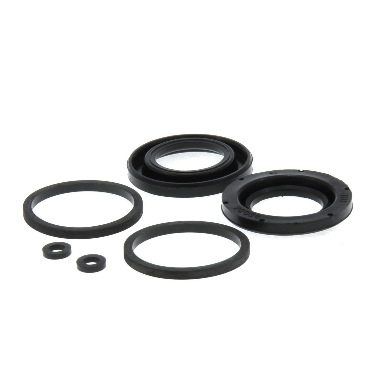 CENTRIC PARTS - Brake Caliper Repair Kit (Rear) - CEC 143.35001