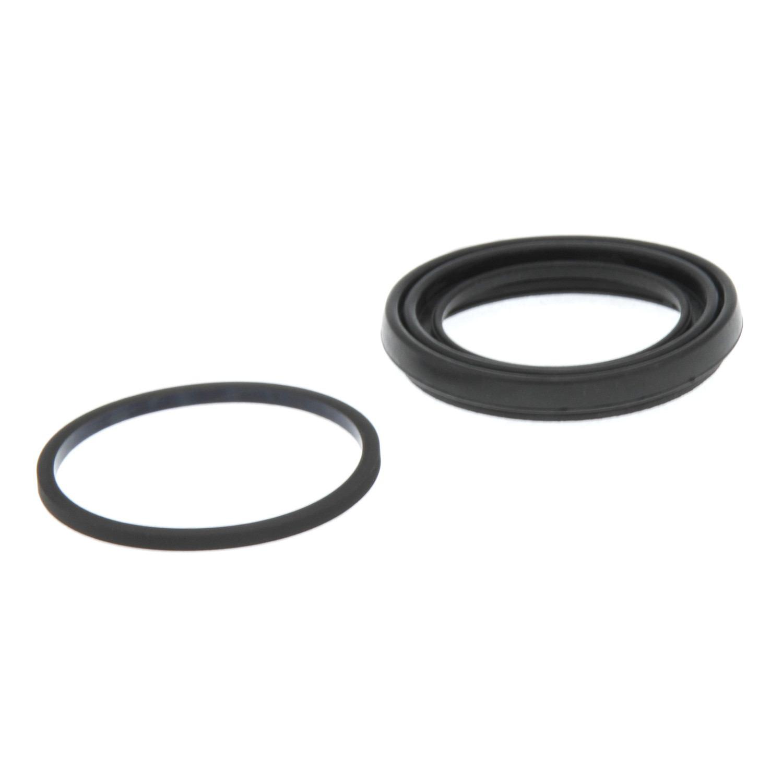 CENTRIC PARTS - Brake Caliper Repair Kit - CEC 143.35004