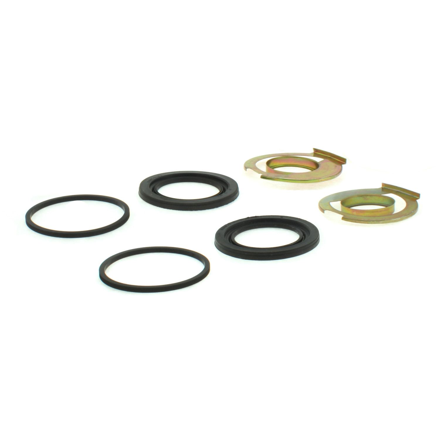 CENTRIC PARTS - Brake Caliper Repair Kit (Front) - CEC 143.35011