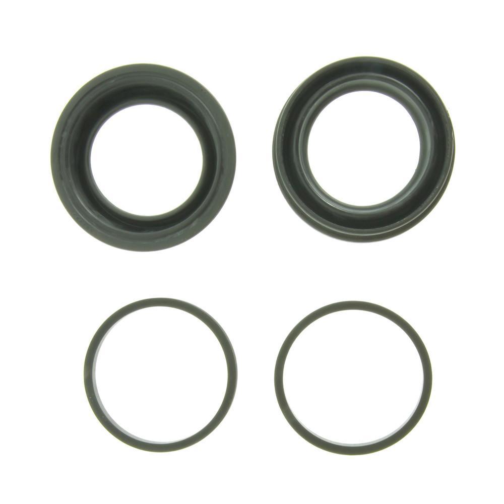 CENTRIC PARTS - Brake Caliper Repair Kit (Front) - CEC 143.35012